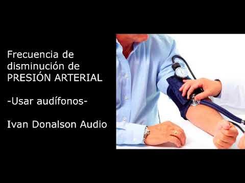 Hipertensión intracraneal indirecto