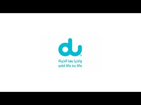 Du Telecommunications (UAE)