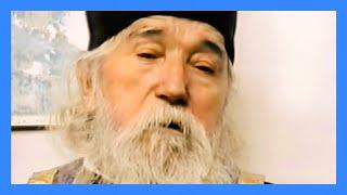 VI Din XIII Părintele Cleopa (1912 1998)