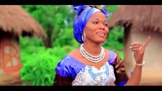 Binette Diallo Feat Mousto Camara Ko Habbotomami (vidéo Officielle ) Bye Dj Sow Labé