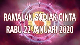 Ramalan Zodiak Cinta Rabu 22 Januari 2020, Sagitarius Hati-Hati