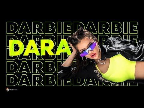 Dara Darbie By Monoir Official Video