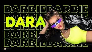 Dara Darbie By Monoir Official Video