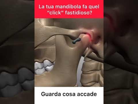 Ciò popolare rimedi per il mal di schiena