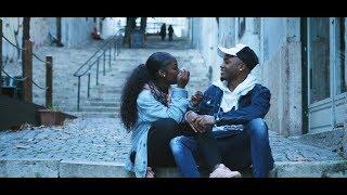 Mr. Carly - N´sta Na Ceu (Official Vídeo)