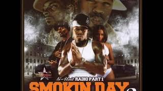 50 Cent - P.I.M.P.  G-Unit Radio Remix subtitulada Ft. Snoop Dogg & Bishop Don 'Magic' Juan
