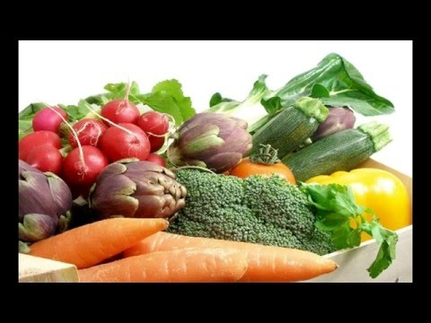 Video Natural and Home Remedies for Tennis Elbow