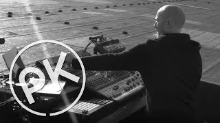 Paul Kalkbrenner - Part Eight
