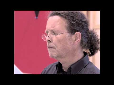 """play video:Film """"Winterreise"""" official trailer (including interviews) - Christoph Prégardien & Michael Gees"""
