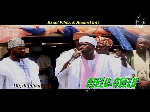 OSELU OJELU | Imam Offa speaks about the impact of good governance on the development of our communi