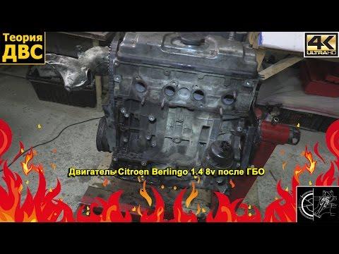 Das Signal des Sensors des Drucks des Dunstes des Benzins