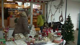 kerstmarkt 2019 Malvert