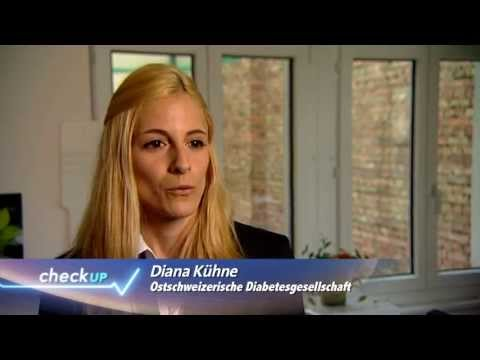 Diabetic Foot Center auf Prechistenka