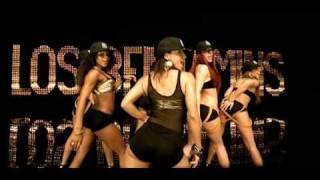 """Daddy Yankee Feat Tony Tun Tun, Wisin y Yandel, Hector """"El Father"""" - Noche De Entierro"""