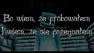 Marshmello   Paralyzed (Tłumaczenie PL) Napisy Polskie