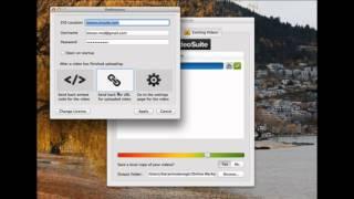Software Reviews - Antivirus software reviews - Video editing software reviews