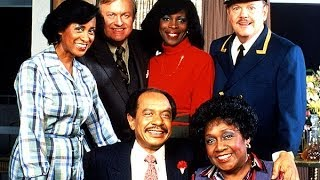 T.V. THEME SONG CLASSICS; 70's & 80's; PART I;  SITCOMS  -Screenshots added