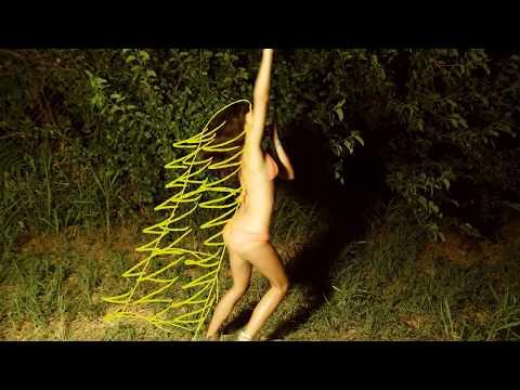 http://www.youtube.com/watch?v=92TNIIbaBOo