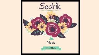 Sedrik - Son Bahar #TechBoss