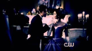 Кэтрин и Стефан, Lavinia | Stefan/Katherine