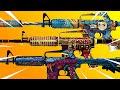 CS:GO - Best M4A1-S Skins! (2020)