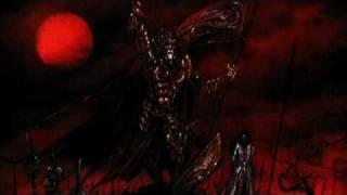 SuidAkrA - The Quest (With Lyrics)