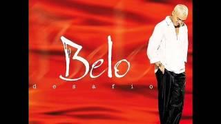 Belo - Um Dia Um Adeus Show Ao Vivo Em Salvador (Ano 2000)