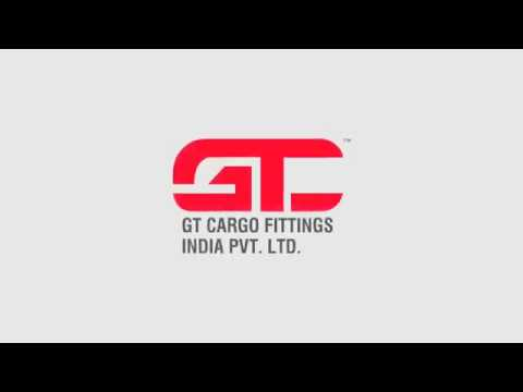 Steel End Fittings Suppliers and Manufacture Company - GTCFI
