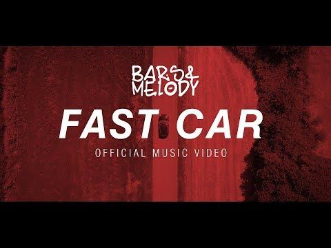 bars_and_melodi's Video 150421841067 92WV7SaU0TY