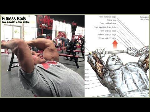 Igor Obukhovskii blogs slimming 133