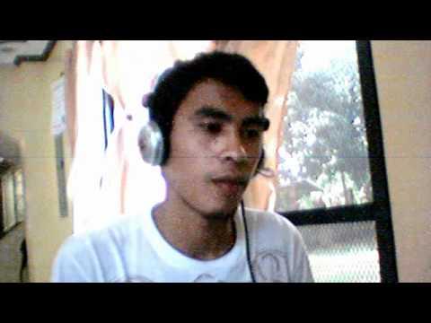 Mayroon akong isang halamang-singaw sa paa