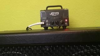 joyo zombie - 免费在线视频最佳电影电视节目 - Viveos Net