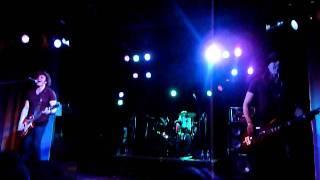 "ZO2 ""Show Me"" Recher Theatre, Towson, MD 1/6/12 live concert"
