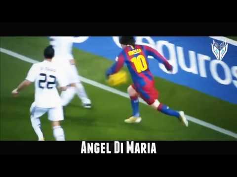 Download 30 Lionel Messi   Humiliating Teammates ● Dribbling Barcelona & Argentina Teammates ● HD HD Mp4 3GP Video and MP3