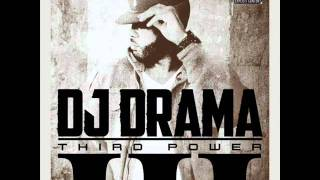 DJ Drama Feat. J. Cole & Chris Brown Undercover (Full + Download)