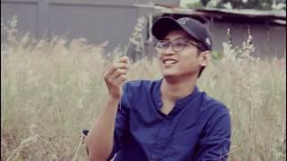 Arsy Widiyanto & Brisia Jodie - Dengan Caraku (Agnan Herlian Cover)