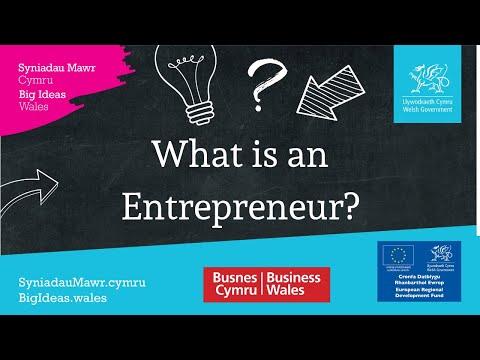 mp4 Entrepreneur Description, download Entrepreneur Description video klip Entrepreneur Description