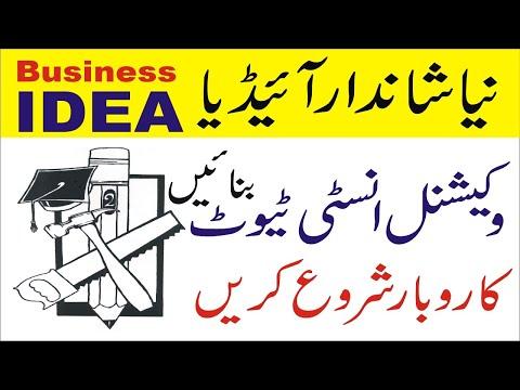 , title : 'How To Start Training School   vocational school business ideas   Smart Business Plan