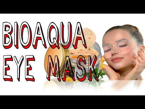 Siberian kalusugan review ng mukha mask velvet