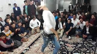 preview picture of video 'Arab oyono iranda'