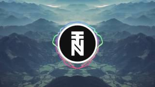 Gotye   Somebody That I Used To Know (Airia Trap Remix) Feat. Kimbra