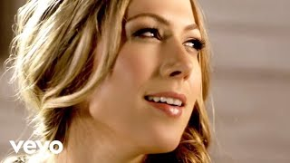 Colbie Caillat - We Both Know (feat Gavin DeGraw)