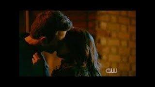 The Originals all kol & Davina kisses 1-5