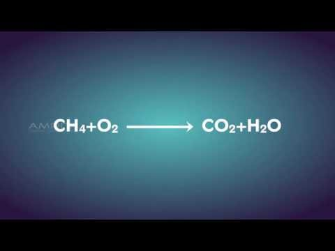 chemical reactions and equations mcq pdf