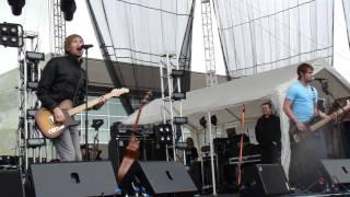 CHASEN LIVE: Castaway (Joyful Noise Festival 2010)