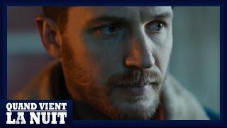 Trailer of Quand vient la nuit (2014)