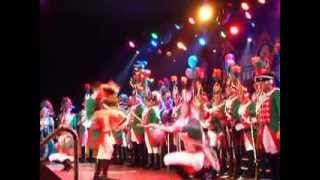 preview picture of video 'Proklamation von Birgit  I   2013'