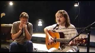 Video Vlasta Redl Na Kloboučku - Montér blues