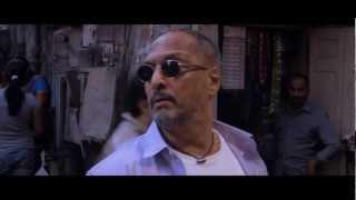 Ab Tak Chappan 2 - Teaser Trailer