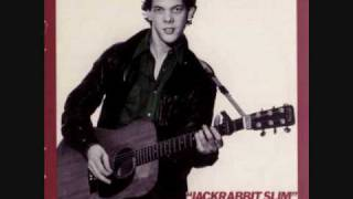 The Sweet Love That You Give - Steve Forbert